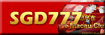 SGD777